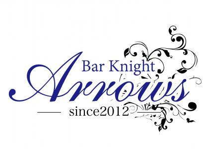 BAR Knight Arrow's  店舗ロゴ画像